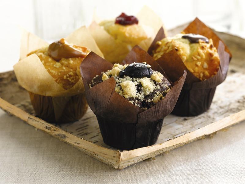 Premium_Muffins