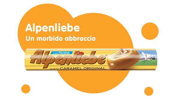alpendibe1