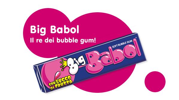 bigbabol1
