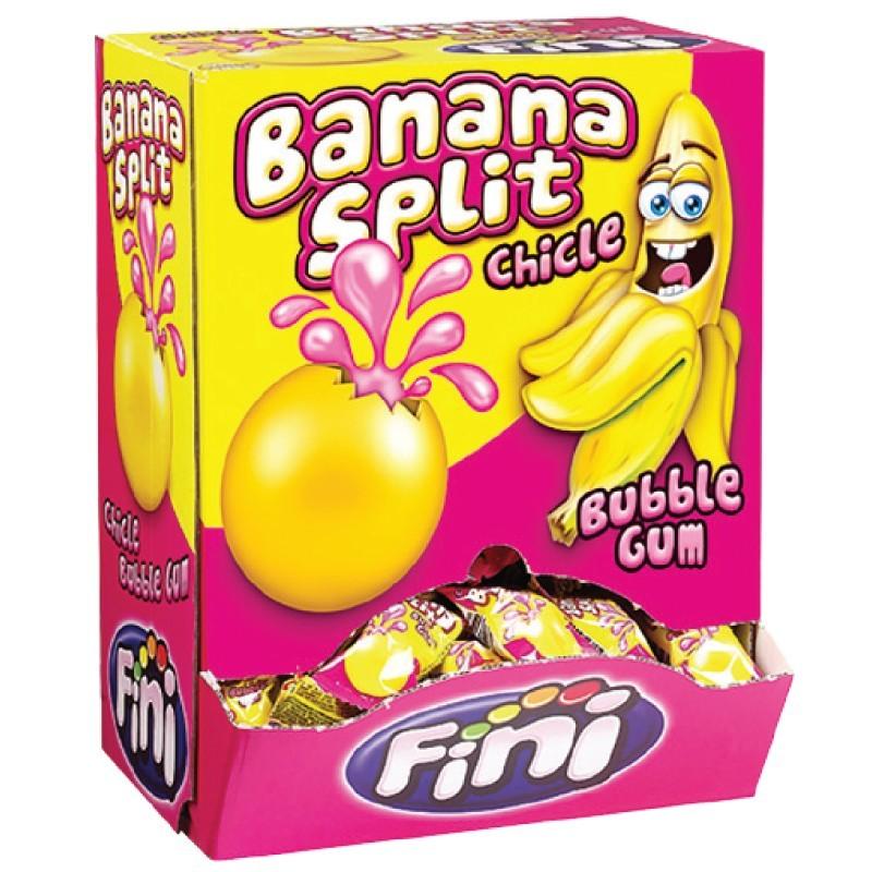 espositore-a-bocca-di-lupo-fini-gum-banana-sfuse-conf-da-200-pz