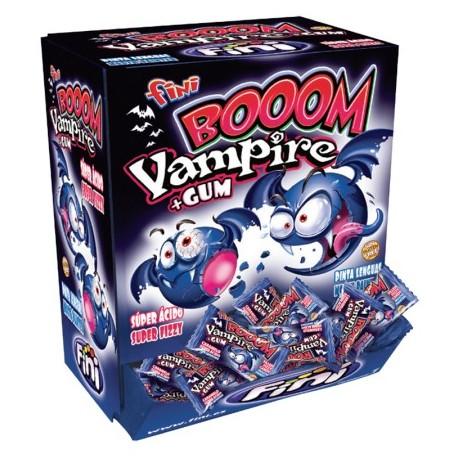 espositore-a-bocca-di-lupo-fini-gum-vampiri-sfuse-conf-da-200-pz