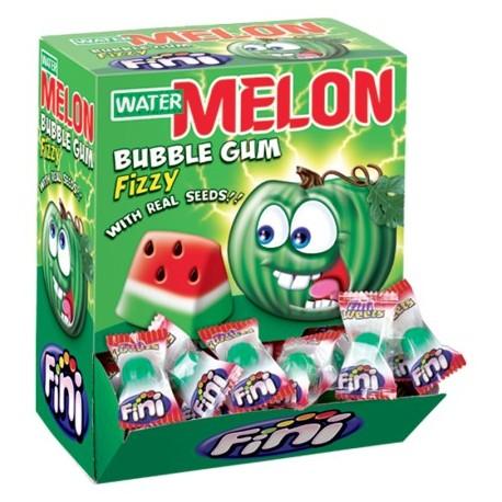 espositore-a-bocca-di-lupo-fini-gum-water-melon-sfuse-conf-da-200-pz