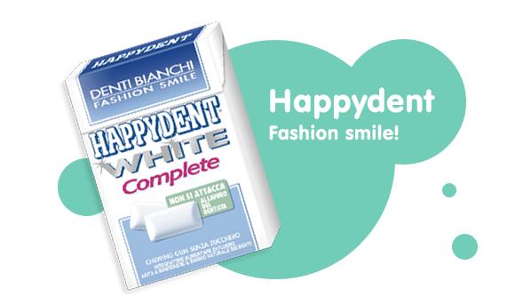 happydent2