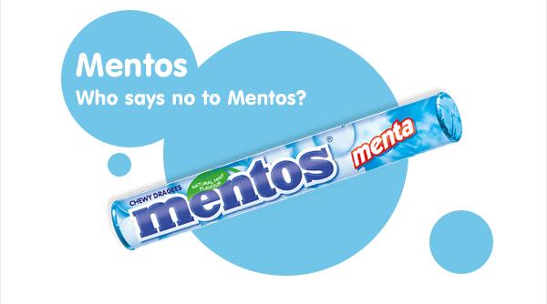 mentos_2