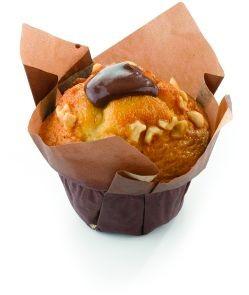 muffin_vainilla_xoco_medium