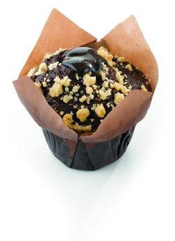 muffin_xocolata_medium