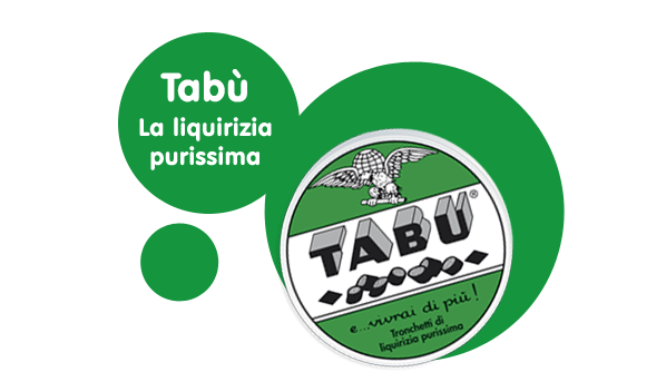 tabu1