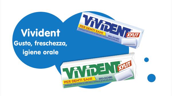 vivident_2