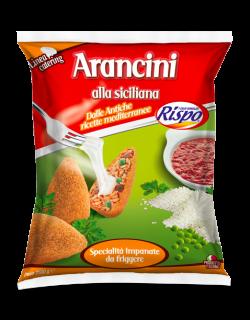 Arancini-siciliana-sugo-daFriggere_500x612-250×320