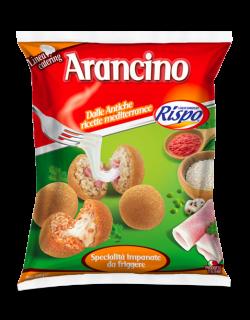 Arancino-daFriggere_500x612-250×320