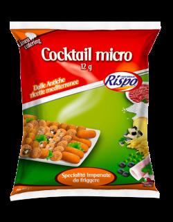 Cocktail-micro-daFriggere_500x612-250×320