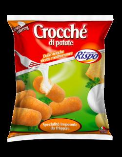 Crocché-di-patate-daFriggere_500x612-250×320