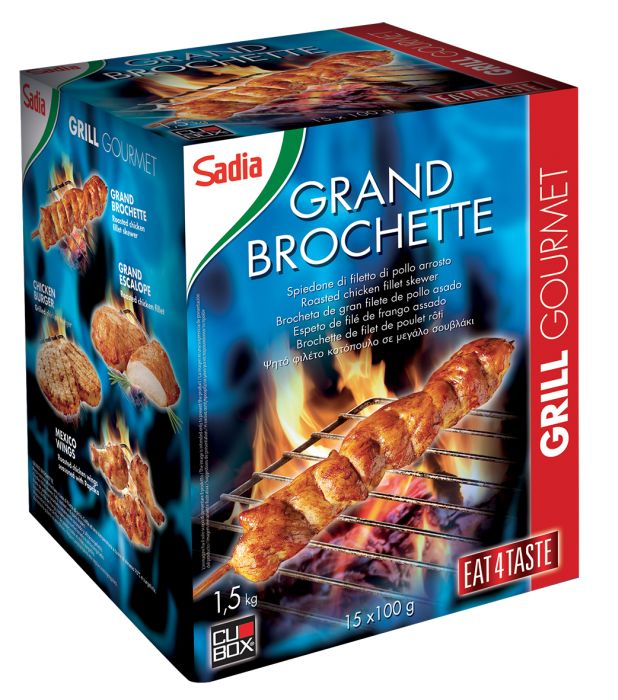 Cubox-Grand-Brochette