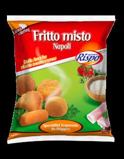 Frittao-misto-Napoli-daFriggere_500x612-250×320