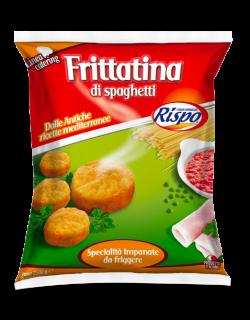 Frittatina-di-spaghetti-daFriggere_500x612-250×320