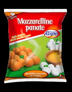 Mozzarelline-panate-daFriggere_500x612-250×320