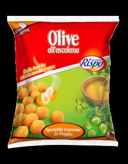 Olive-allascolana-daFriggere_500x612-250×320