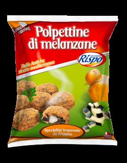 Polpettine-melanzane-daFriggere_500x612-250×320