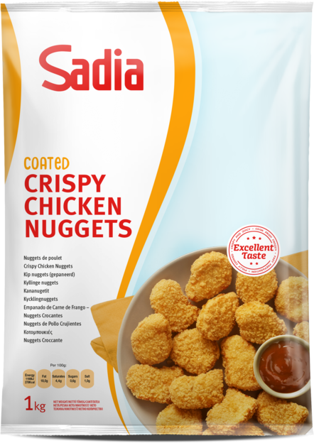 product_show_Coated_Crispy_Chicken_Nuggets_1_kg