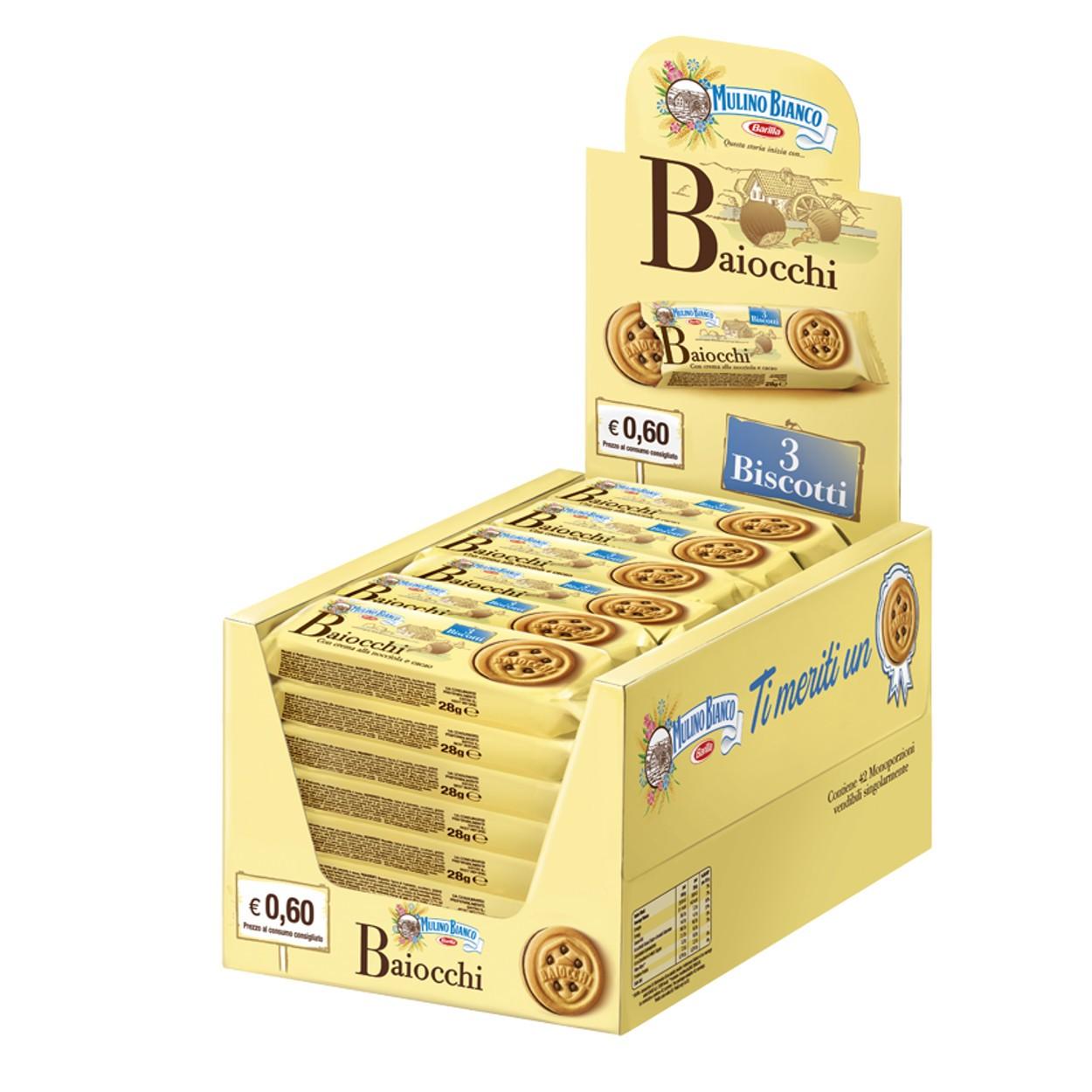 083446-baiocchi-mulino-bianco-confezione-da-42-mono-porzioni-da-28-grammi-ciascuna