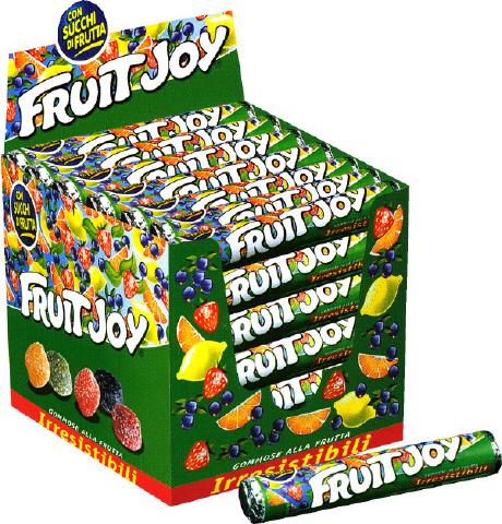 769_FRUIT-JOY-36X-FRU2795