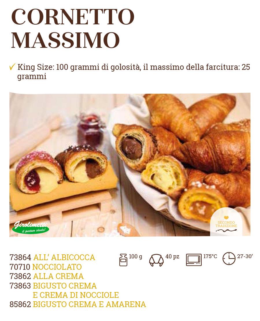 Cornetto_Massimo