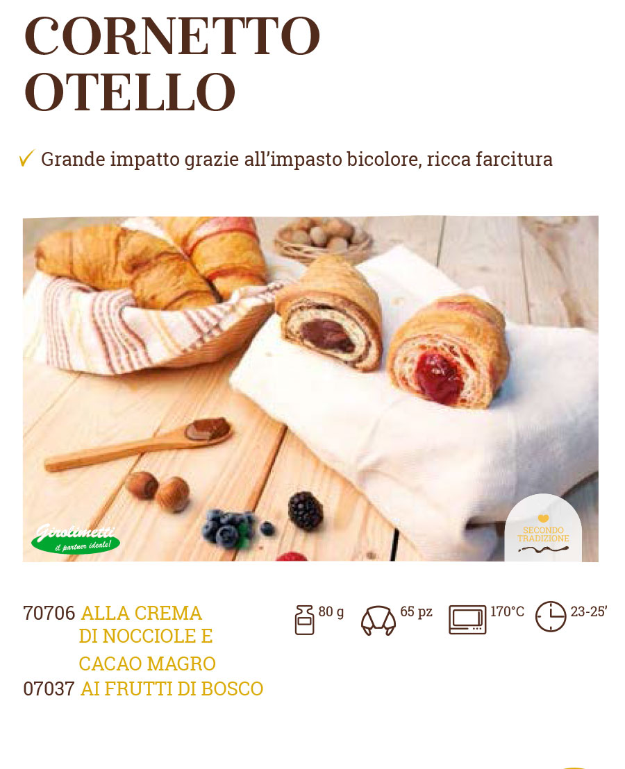 Cornetto_Otello