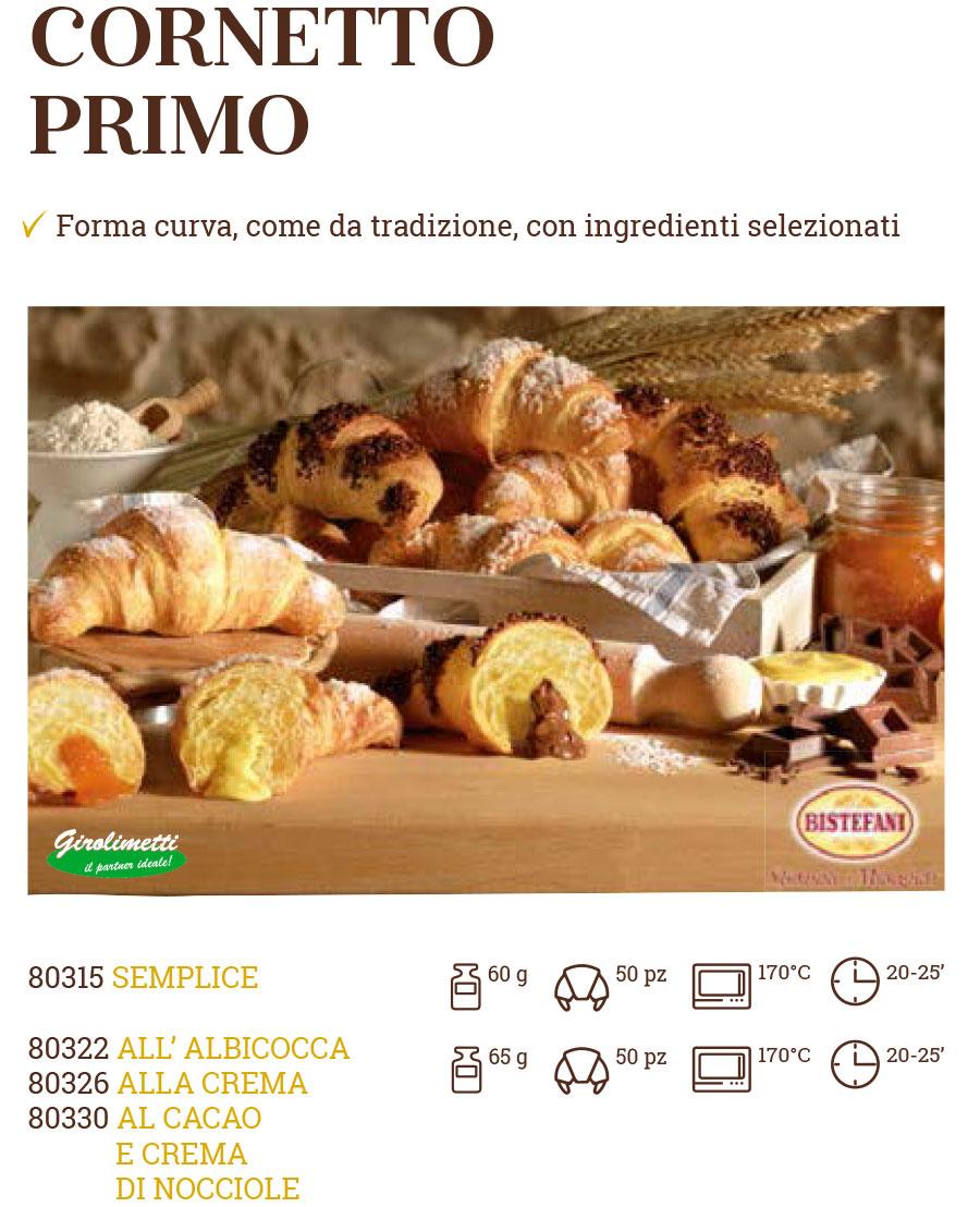 Cornetto_Primo