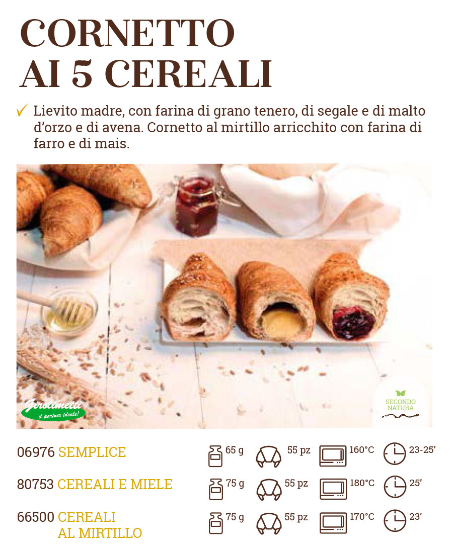 Cornetto_ai_5_cereali