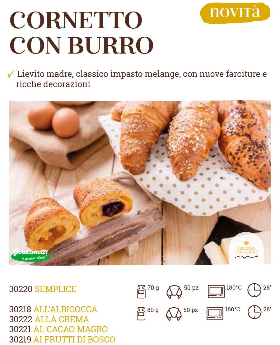 Cornetto_con_Burro