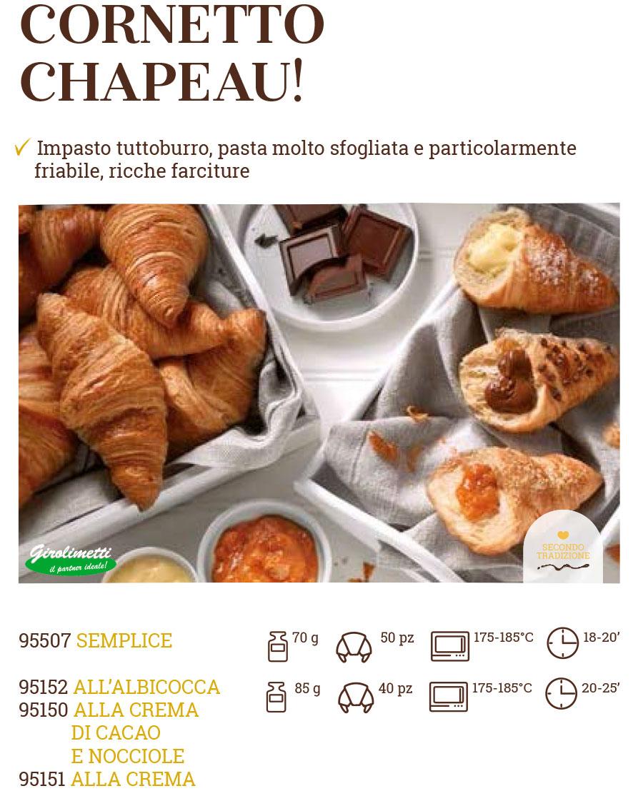 Cornetto_con_Chapeau