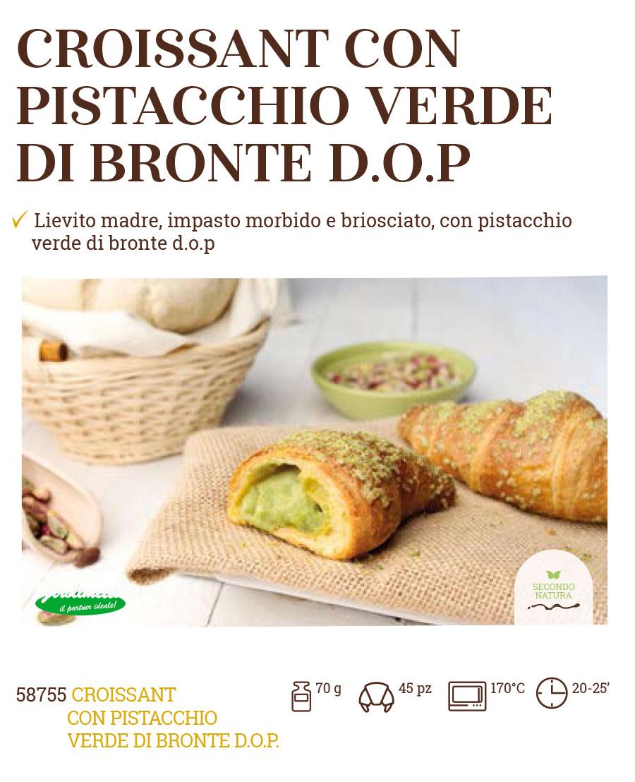 Croissant_PIstacchio_di_Bronte
