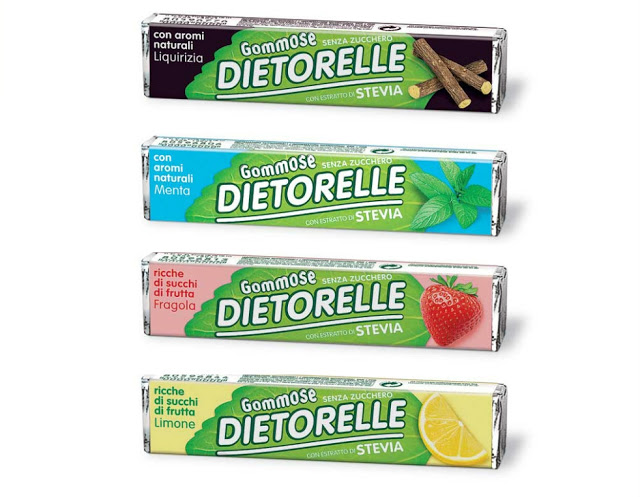 Dietorelle-Gommose3