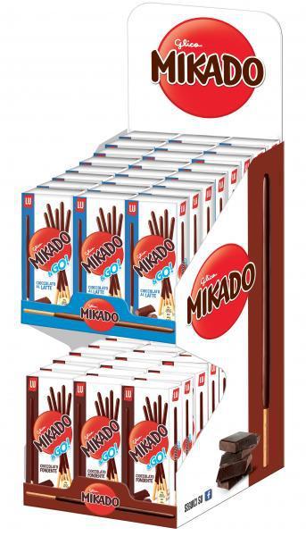 EXPO-MIKADO