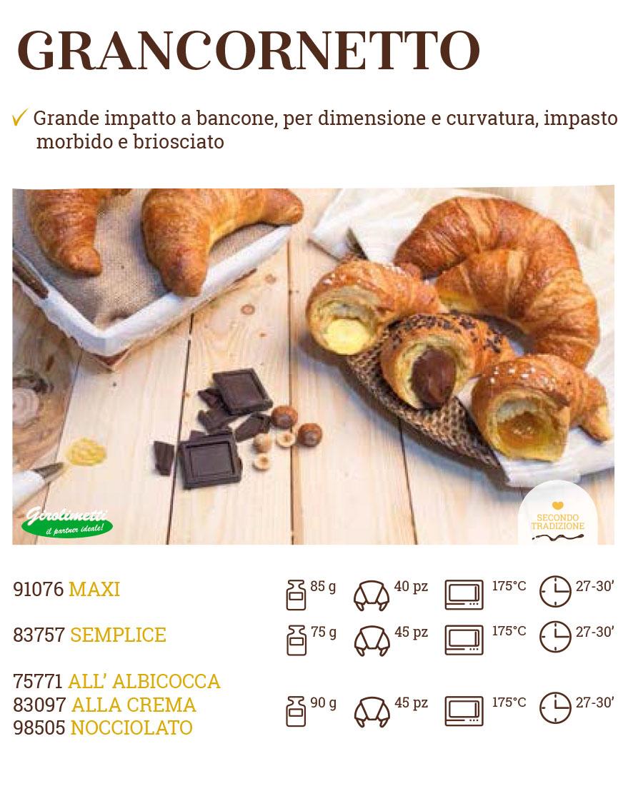 Gran_Cornetto