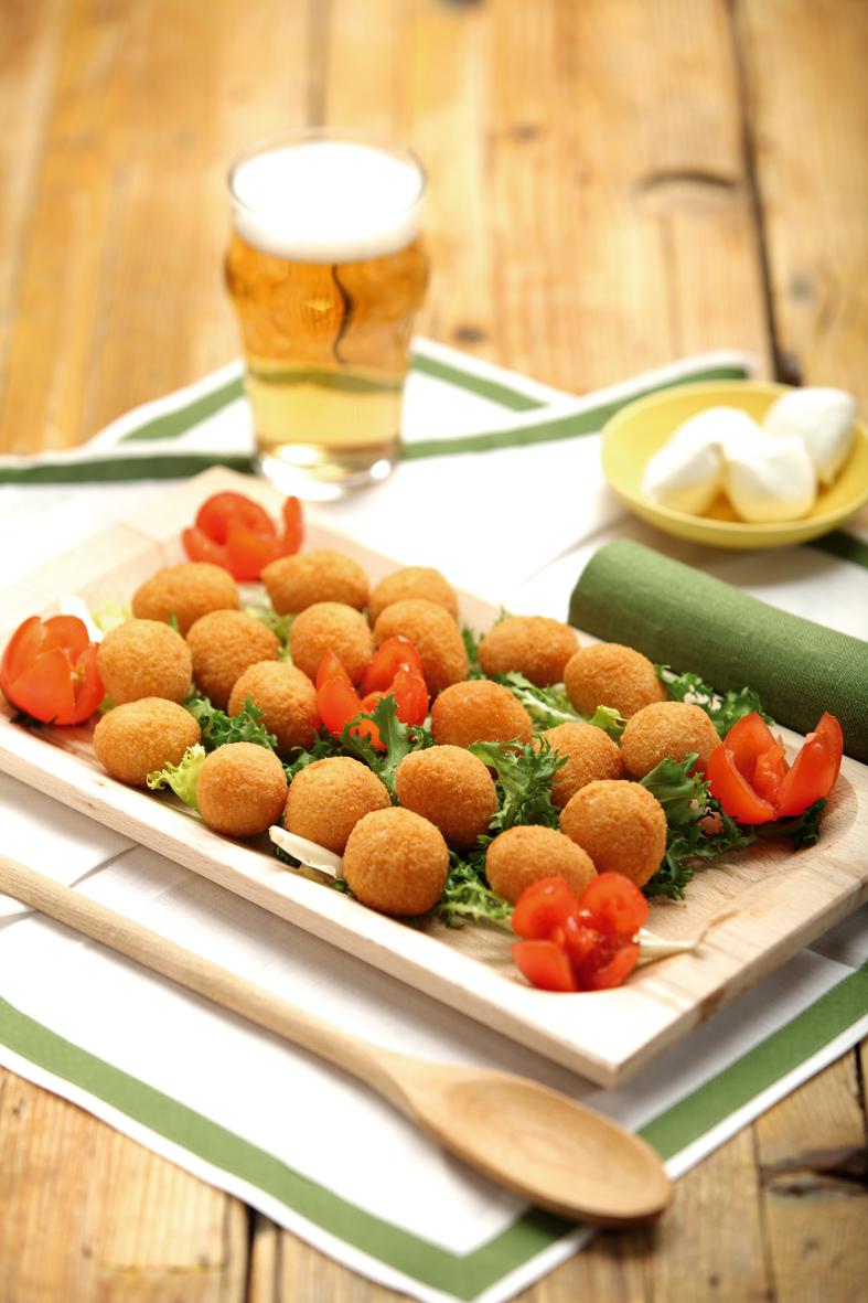 Mozzarelle-panate-Ice-Chef (1)