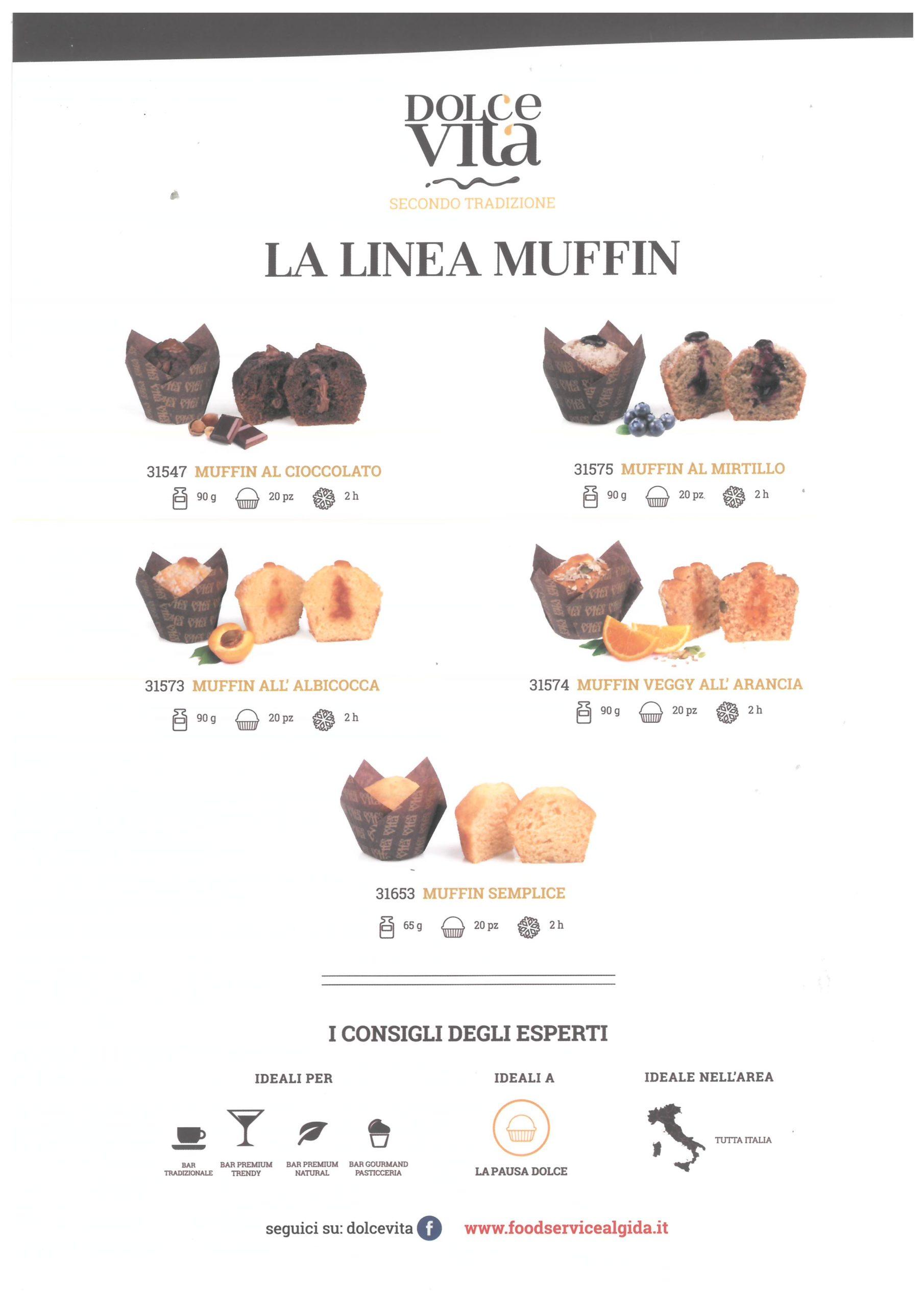 Muffin_DolceVita_Giroliemtti