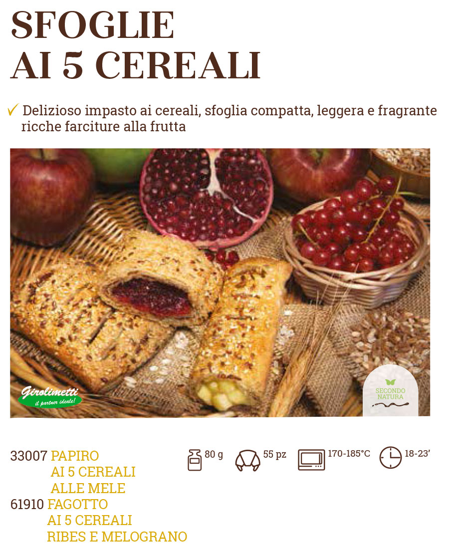 Sfoglie_ai_5_cereali