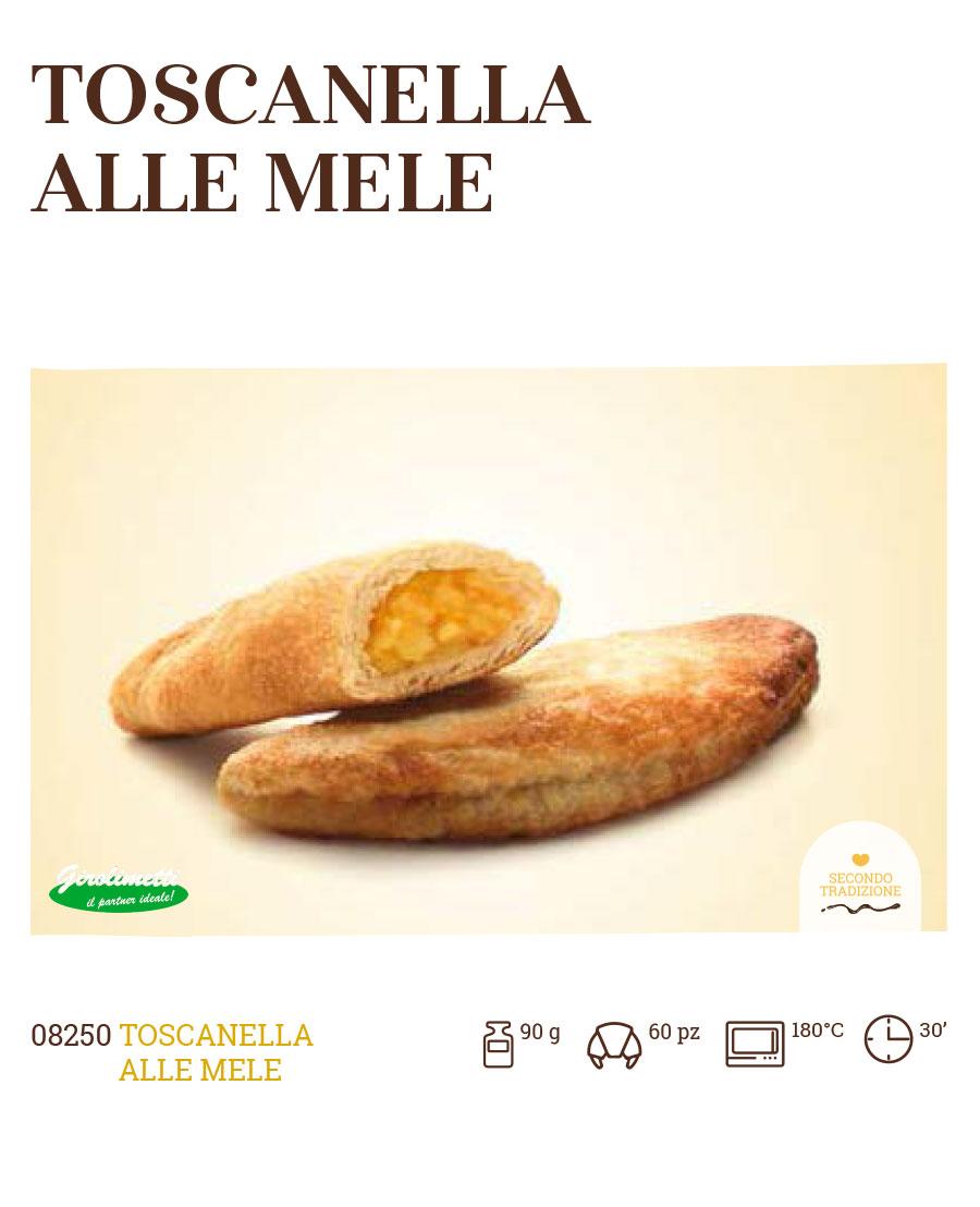 Toscanella_alle_Mele