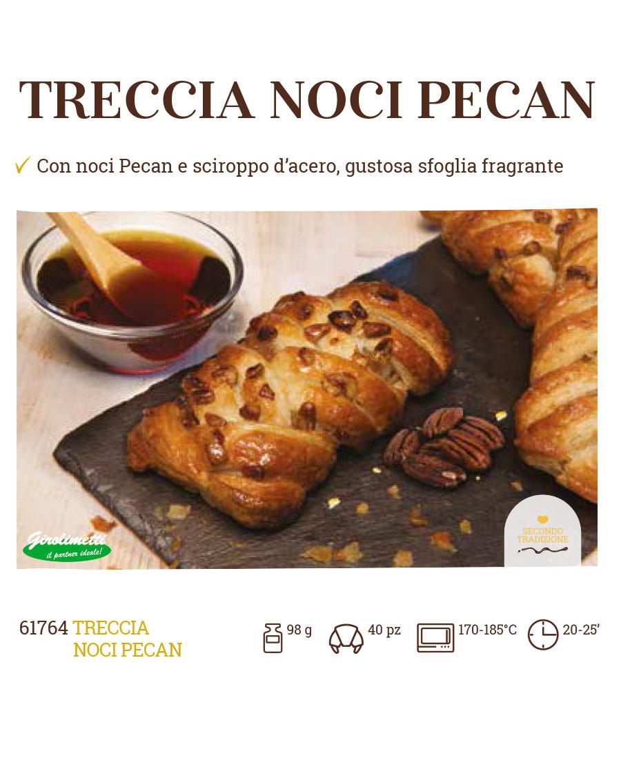 Treccia_Noci_Pecan