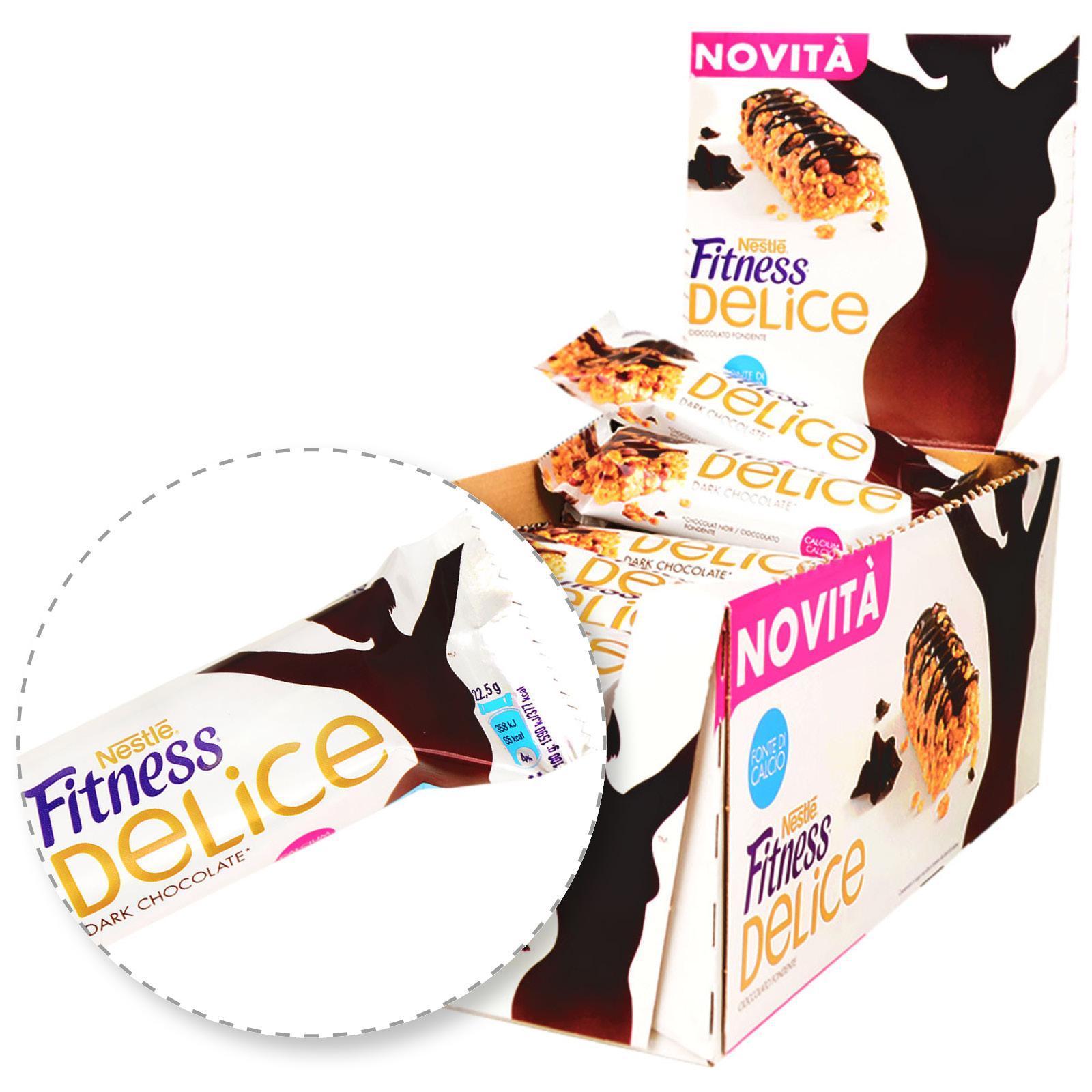 barretta-ai-cereali-delice-cioccolato-fondente-fitness-nestl_ (1)