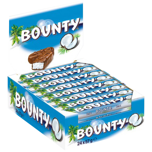 bounty-chocolate-24x57gm-gomart-pakistan-3097-500×500