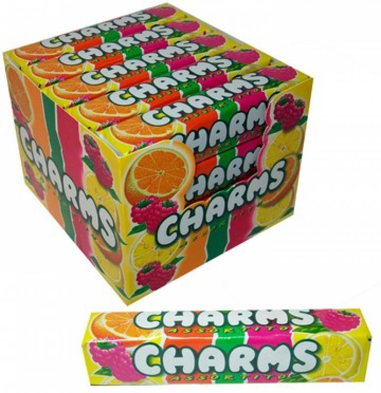 caramelle-charms-562876