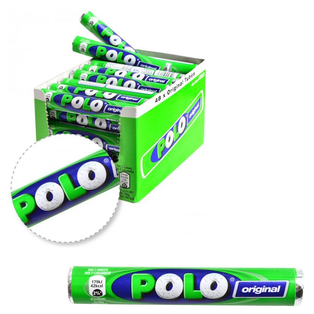 caramelle-polo-original-nestle-pz-48