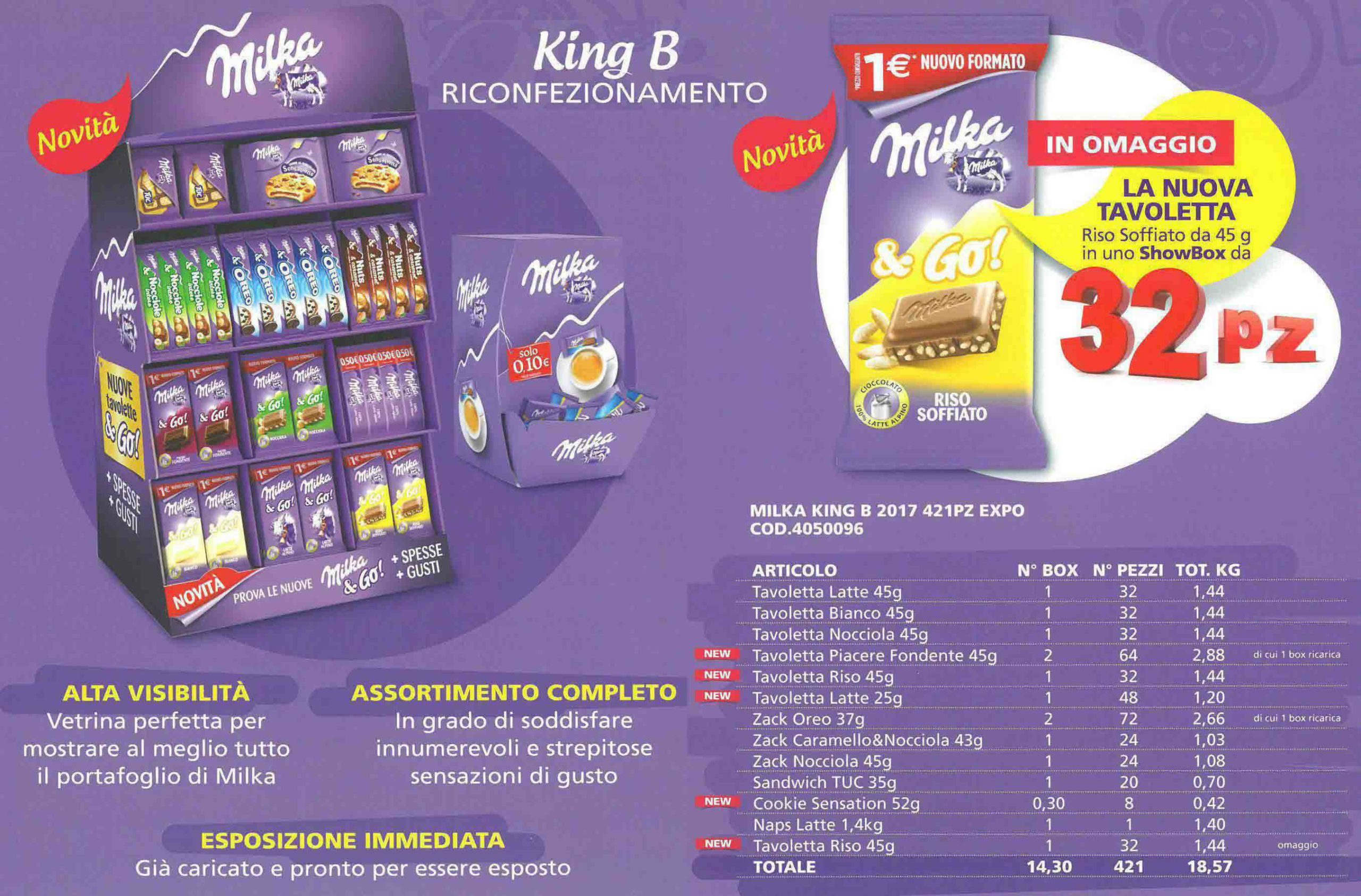 cartone-misto-milka-king-b-421pz-expo-da-banco