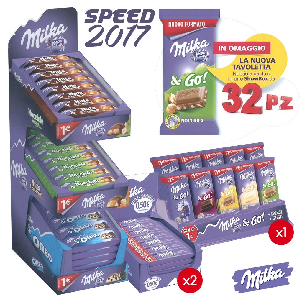 espo-speed-ass-2017-milka-pz-376