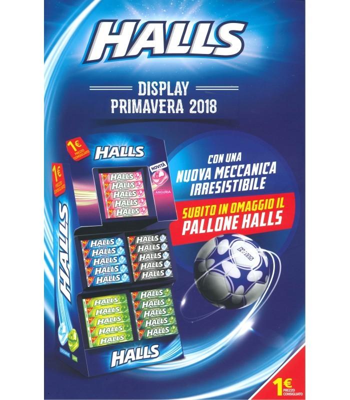 expo-halls-primavera-2018-100-pz-assortiti (1)