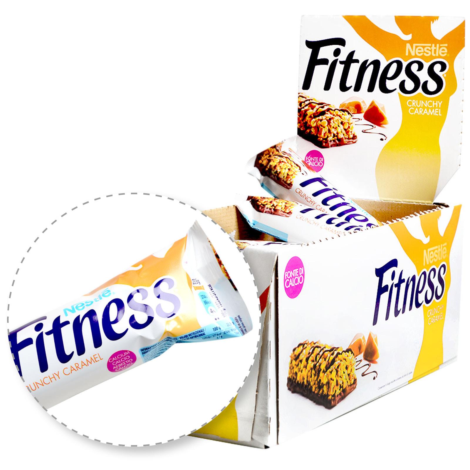fitness-caramello (1)