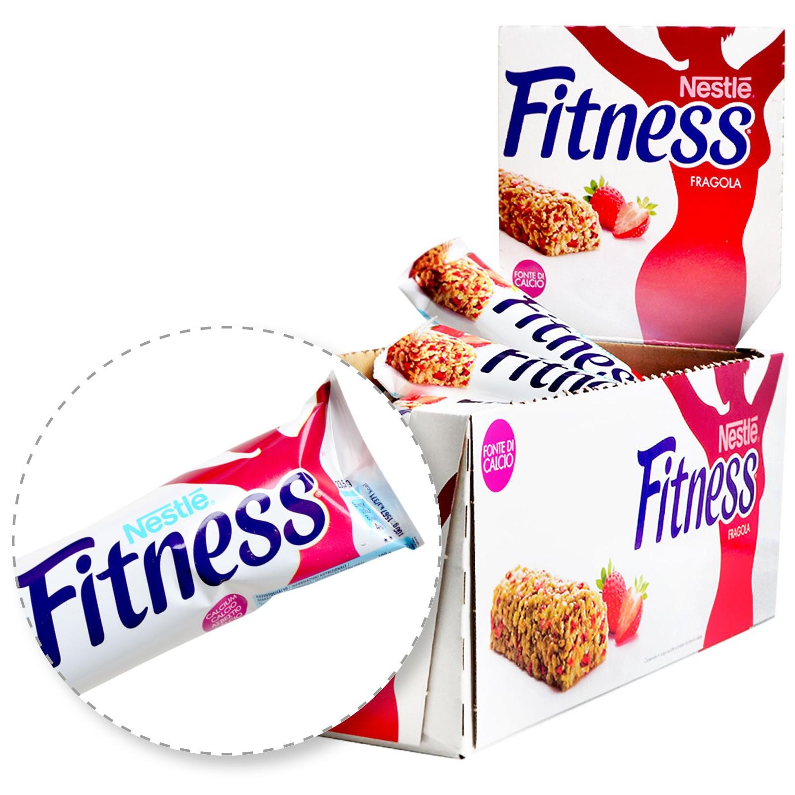 fitness-fragola (1)