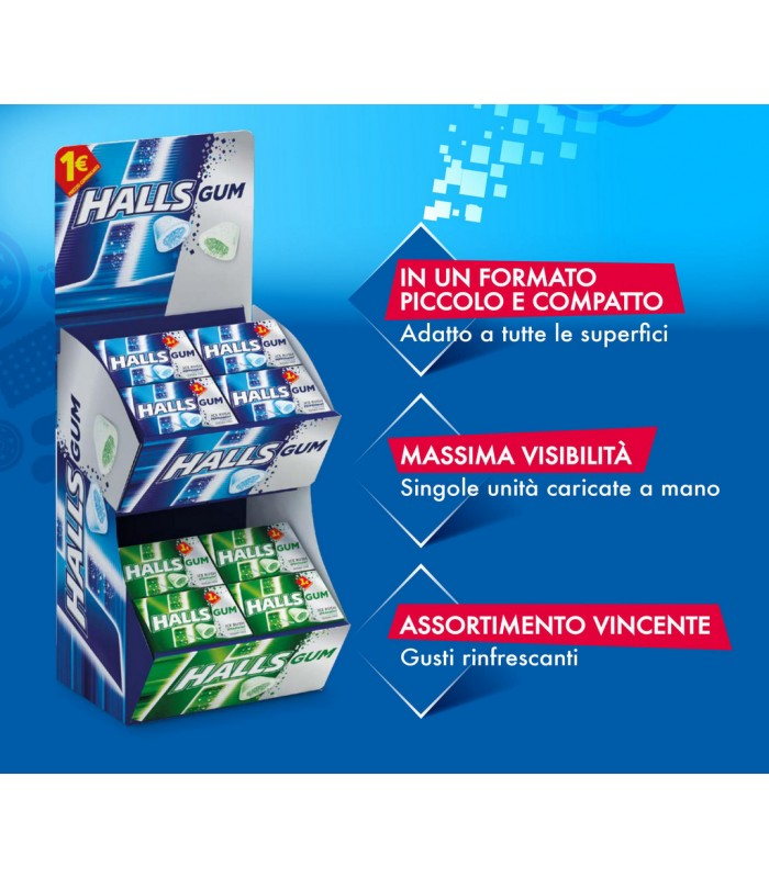 halls-gum-display-32-pz (1)